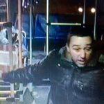 Избил и сломал нос: неадекватный мужчина натворил дел в автобусе