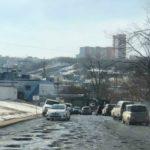 """""""Просто ужас"""": ситуация в городе возмутила жителей"""