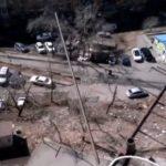 «Там везде антисанитария»: люди жалуются на залежи мусора