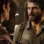 Будет отличаться от игры: по The Last of Us снимут сериал