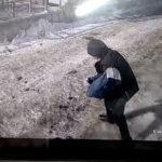 Использовал нож: на «Раскольникова» завели 2 уголовных дела