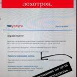 От 10 до 350 тысяч на карту: мошенники обманывают россиян под видом Госуслуг