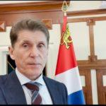 «Будут наказывать»: масштабную работу в Приморье развернул губернатор Кожемяко