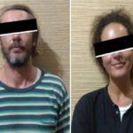 За тест на COVID: известный человек задержан на Бали
