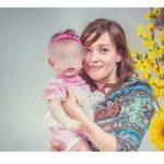 Родственник зашел: женщина лишилась сразу троих детей и матери