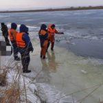 Со дна подняты тела детей: Следком озвучил подробности трагедии на реке в Приморье