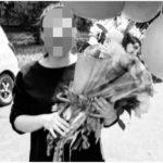 «У неё двое детей, маленькой всего 8 мес»: жуткую находку обнаружили за гаражами