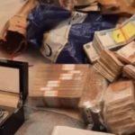 Откат за лекарства в больницы: баснословная сумма найдена у опального губернатора