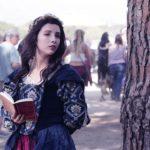 В роли Офелии – девица лёгкого поведения. Как моряки и осуждённые замахнулись на Шекспира