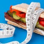 Как сбросить лишний вес быстро, объяснили диетологи