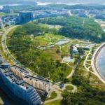 Восточно-экономическому форуму в Приморье быть: названы дата и место