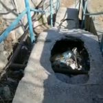 """""""Слов нет"""": жители Владивостока показали свой """"квест на выживание"""""""