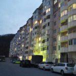 «Горите в аду»: незабываемый чистый четверг устроили жильцам элитного жилого комплекса