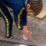 «Прям бальзам на душу»: дети показали взрослым, что можно делать «даже в хрущевках»
