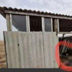 «Как он три недели мокрым прожил?»: мужчина, утопивший семью в Приморье, найден