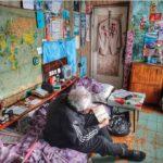«Это страшно»: в жутких условиях оказался ветеран Великой Отечественной войны
