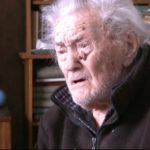 Официально:нашумевшая история с ветераном ВОВ из Приморья получила неожиданное продолжение