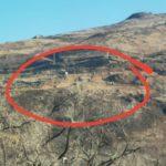 «Кто знает, что там роют?»: достопримечательность Владивостока хотят сделать жилым районом?