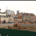 «Это будет не единственным изменением»: принято решение по тоннелю на площади Владивостока