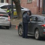 Вас не смогут предупредить о засаде: ГИБДД начинает скрытые проверки автолюбителей