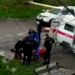 «У него рука отделилась»: мужчина взорвал гранату в Приморье - подробности