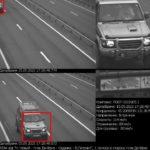«Сбрасывайте скорость, мы уже попали»: на трассе «неожиданно» заработали камеры