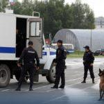 Пострадали жители 10 регионов: опасную банду в Приморье накрыл уголовный розыск