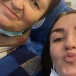 Досталось гендиректору: скандал в аэропорту Владивостока получил продолжение