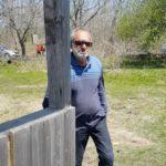 Бесплатное место стало платным: неприятный инцидент произошёл на острове Русском