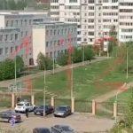 Убиты восьмиклассники и учитель: двое неизвестных открыли стрельбу в казанской школе