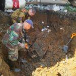 Жертвы ЧП или замученные пытками: массовое захоронение найдено в Приморье