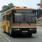 «Немного обнаглели»: новый способ заработка на пассажирах появился в автобусах города