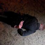 Битва аварийных комиссаров: во Владивостоке прошло жёсткое задержание со стрельбой