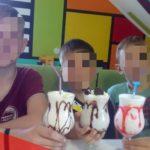 «Работают опергруппы»: сразу трое братьев загадочно исчезли с пляжа в Приморье