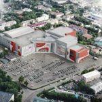 «Где столько денег взять?»: новый торговый центр построят в городе - план