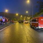 Подробности смертельной автоаварии озвучили в МВД