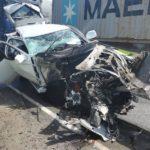 «У девушки оторвало руку»: жесткое ДТП произошло на трассе - «все в тяжелом состоянии»