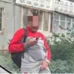 Выбежала из машины и получила в лицо: «неадекват» во Владивостоке портит не только авто