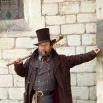 «Король тебе выносит смертный приговор»: случай в парикмахерской обсуждают горожане