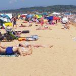 «Сутки находился в реанимации»: опасность поджидает отдыхающих около известной базы отдыха