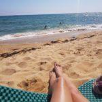 Даже если без машины: новые правила ввели на известном пляже - готовьте деньги за вход