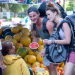Вредные корки: какие арбузы лучше не покупать
