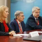 «Мы видим большие возможности»: крупнейшая мировая сеть хочет расшириться в Приморье