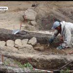 Находка мирового значения: «величайшее открытие» сделано на территории Приморья