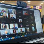 «Цифровое образование» от «Ростелекома»: онлайн-проект для студентов крупнейших вузов Дальнего Востока