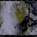 Циклон накрывает край: синоптики рассказали, когда в Приморье прекратятся дожди