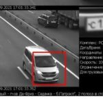 «Мне уже пятый раз за год штраф приходит»: автолюбителей предупреждают о знаке и камере