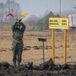 Дело с завезенными в Приморье пестицидами приняло новый оборот - подробности
