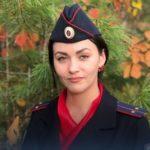 «Умница и красавица» рискнула жизнью: задержание в духе боевика прошло в Приморье