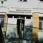 «Зато в космосе кино снимаем»: «ужасы 21 века» обнаружили в больнице в Приморье